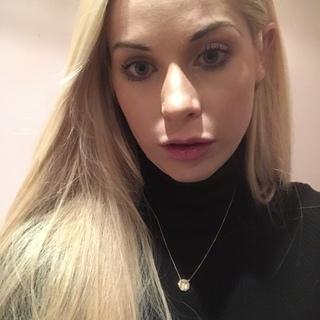 Katya photo.