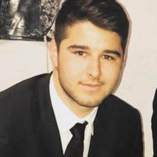 Michael photo.