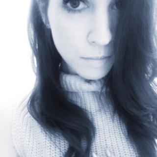 Jennifer photo.