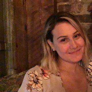 Elizabeth photo.