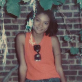 Danielle photo.