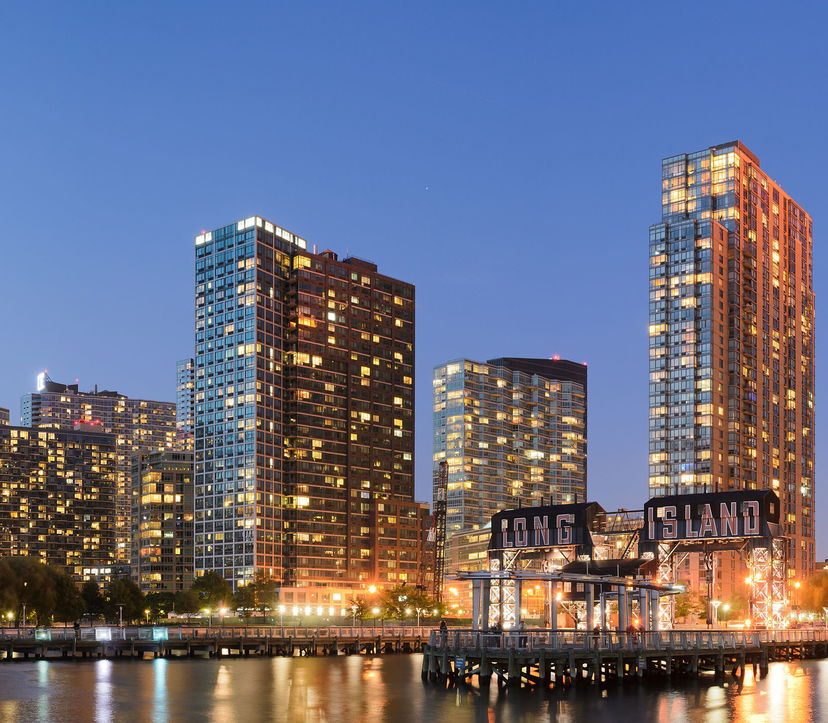 Long island city new york may 2015 panorama 3