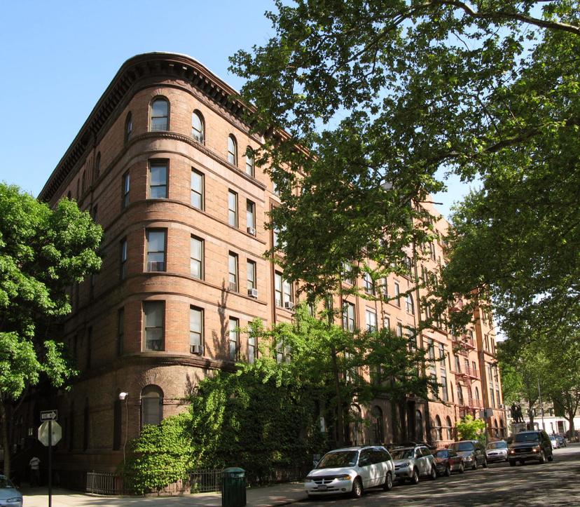 Harlem 04