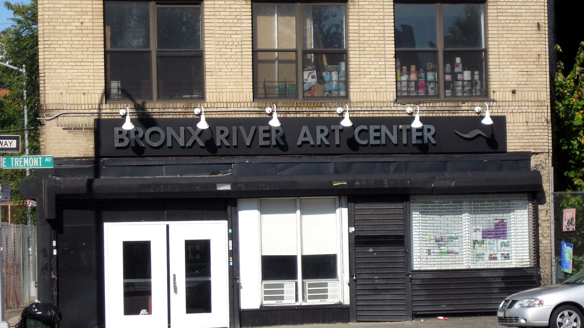 2560px bronx river art center jeh