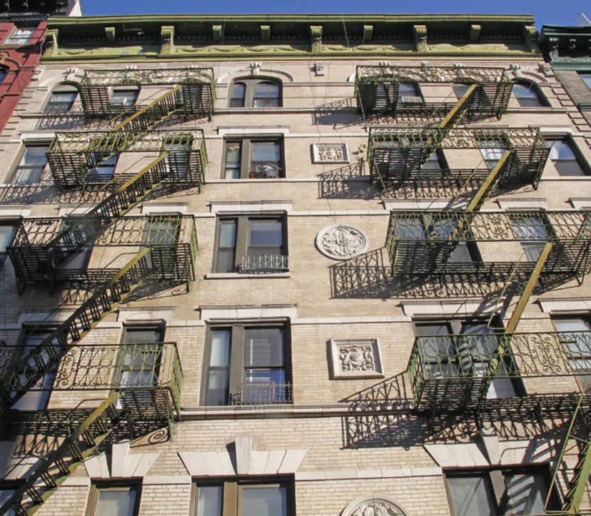 0 1008 0 666 one nolita residences pretty fire escapes blaylock22
