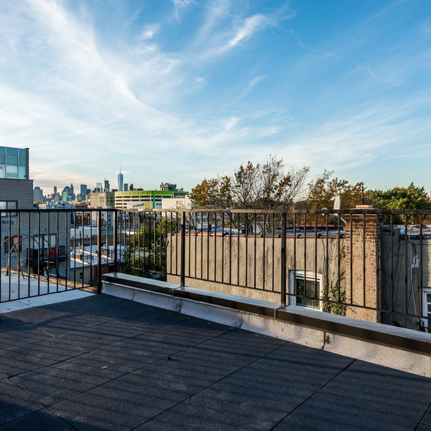 595 myrtle avenue rooftop 1