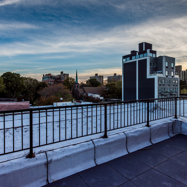595 myrtle avenue rooftop 2