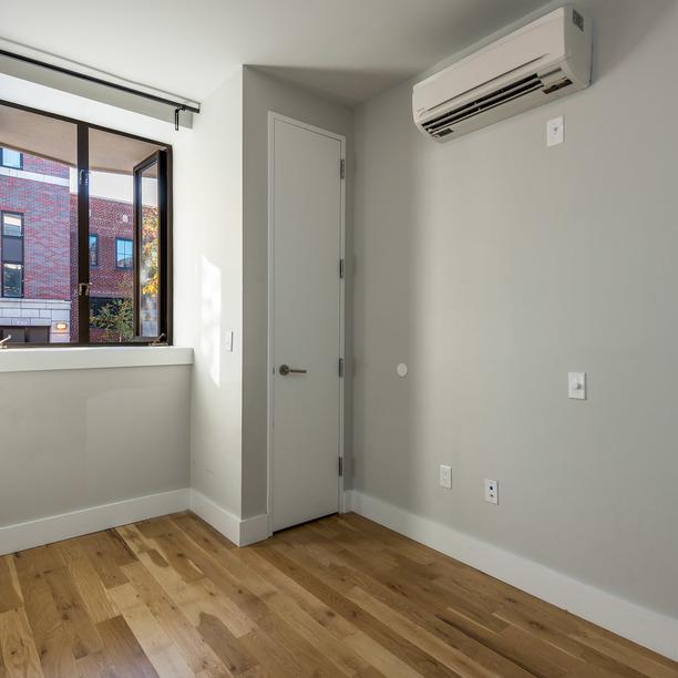 185 leonard street 1d 1