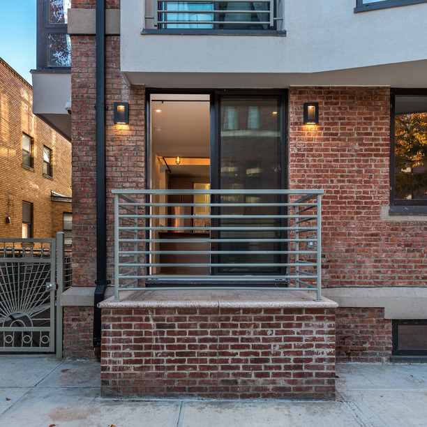 185 leonard street 1d 12
