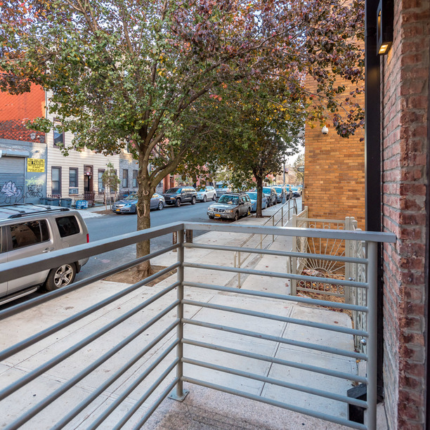 185 leonard street 1d 14