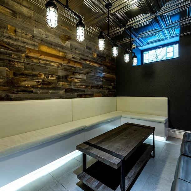 015 030 185 leonard street lounge 10