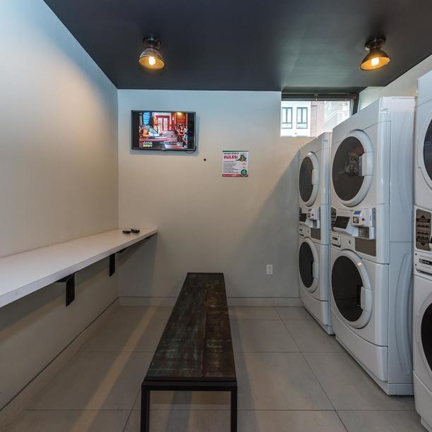 009 029 185 leonard street laundry 1