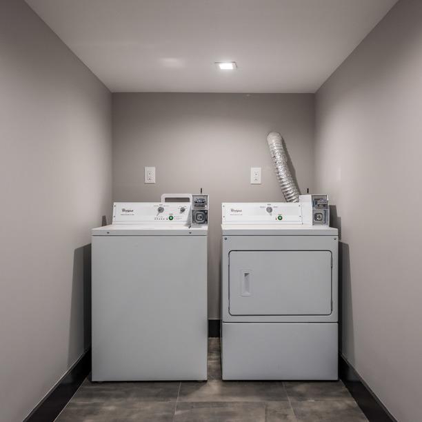 2331 bedford avenue laundry 1