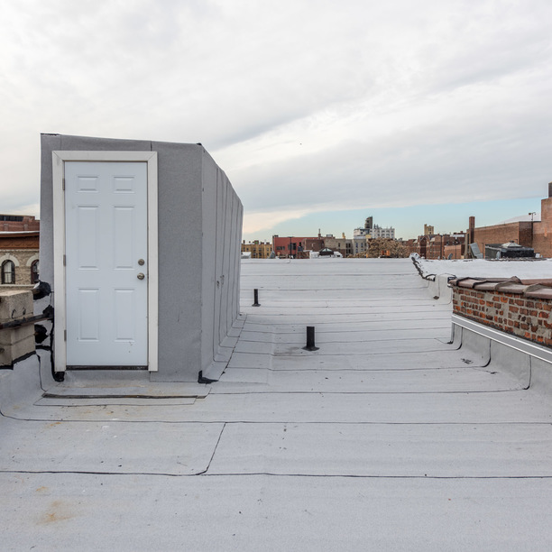 2331 bedford avenue rooftop 1