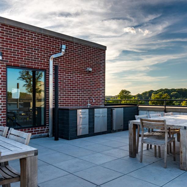 123 parkside avenue rooftop 1