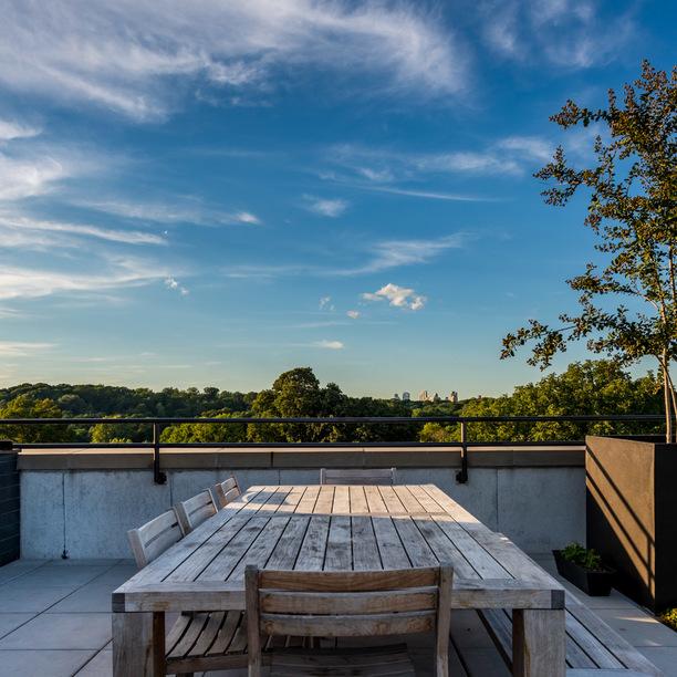 123 parkside avenue rooftop 2