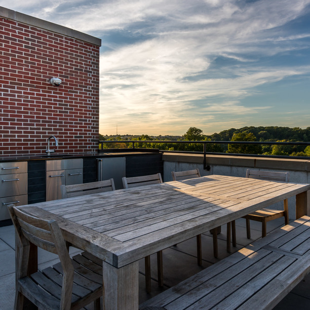 123 parkside avenue rooftop 5