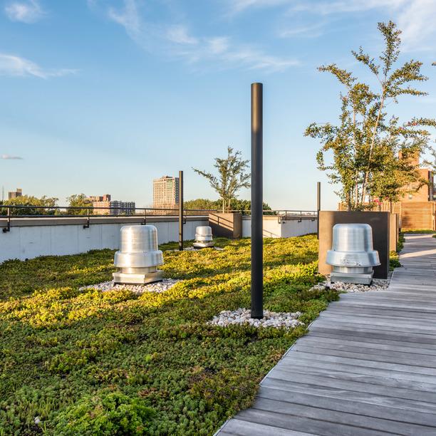 123 parkside avenue rooftop 10