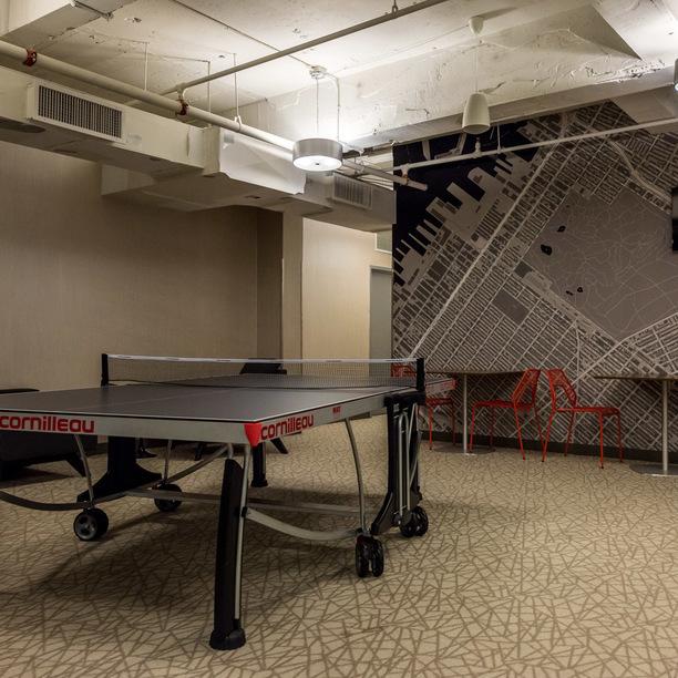 123 parkside avenue gameroom 2