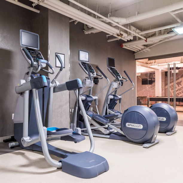 123 parkside avenue gym 1