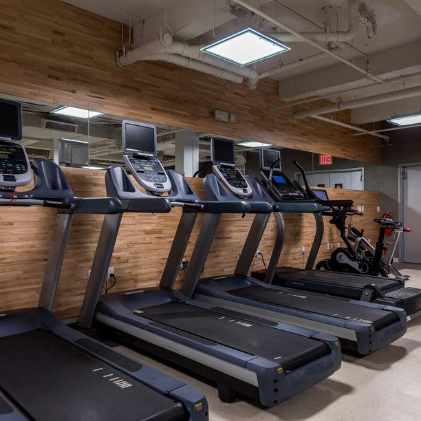 123 parkside avenue gym 2
