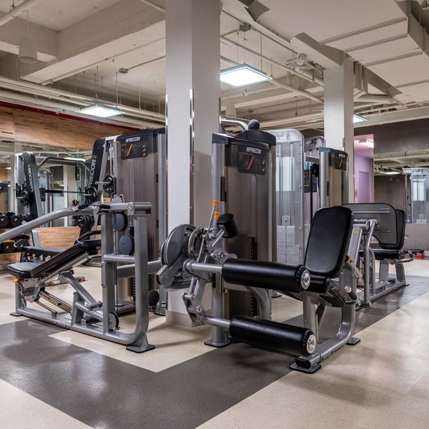 123 parkside avenue gym 3