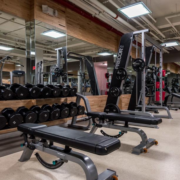 123 parkside avenue gym 5