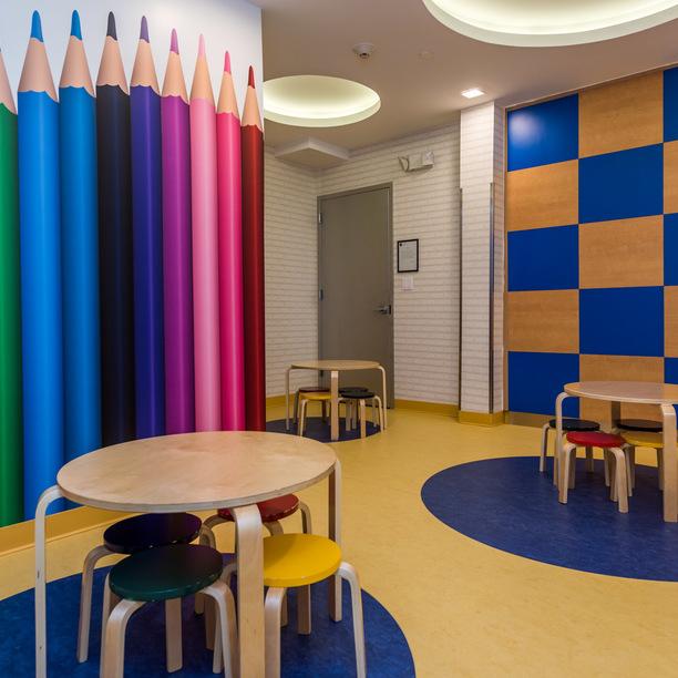 123 parkside avenue kids playroom 4