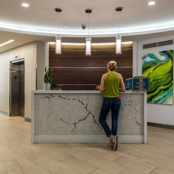 123 parkside avenue lobby 2