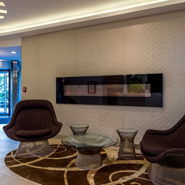 123 parkside avenue lobby 6
