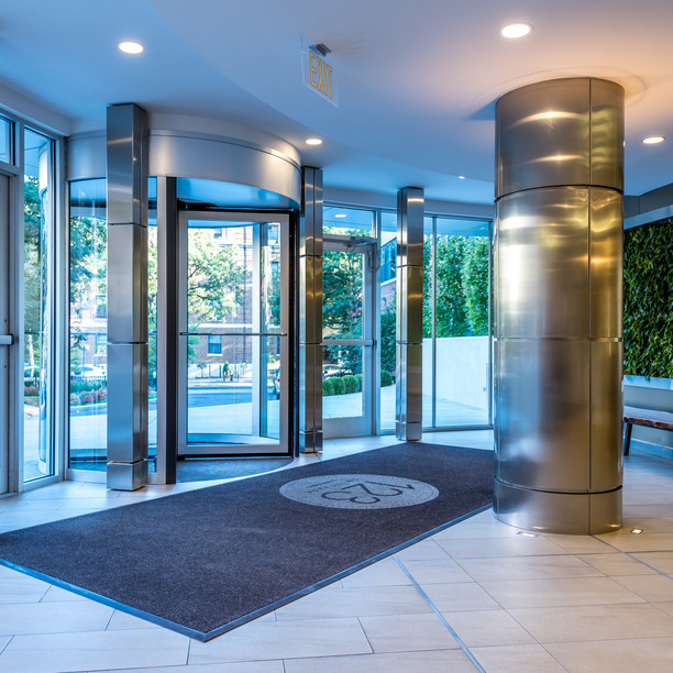 123 parkside avenue lobby 3
