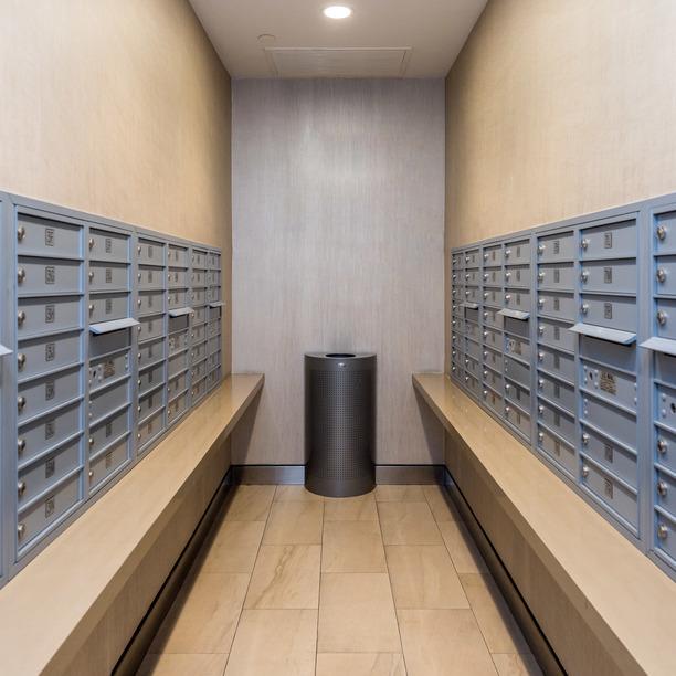 123 parkside avenue mail 1