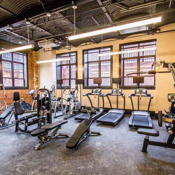 010 17 monitor gym 1