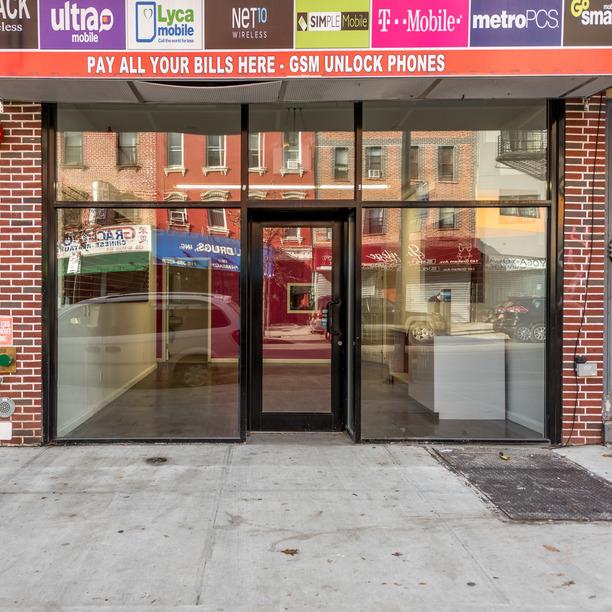 127 graham avenue commercial 7
