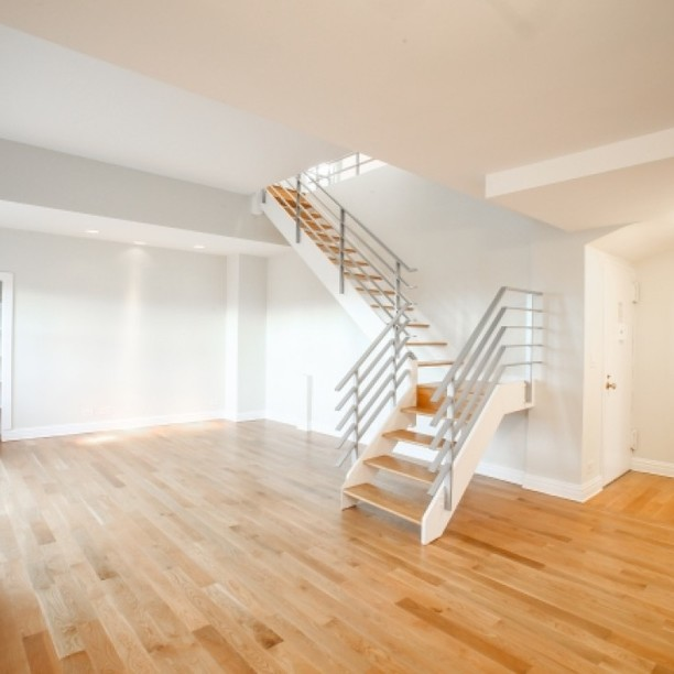 thumb 2362 property popuplarge nyc luxury apartment rentals stonehenge 65 upper east side aparments no fee
