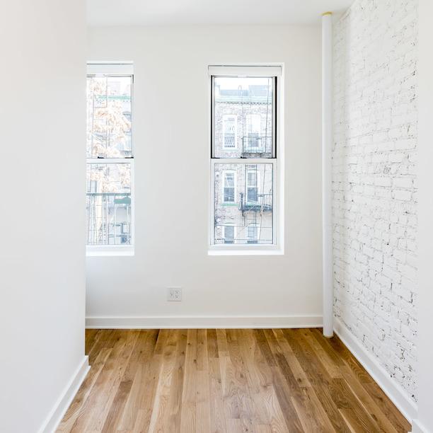 1680 woodbine street 2r 10