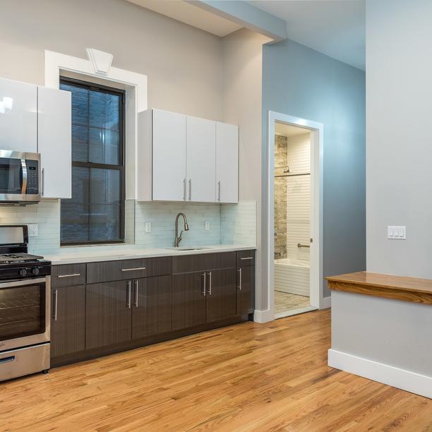 605 woodward avenue unit 1 3