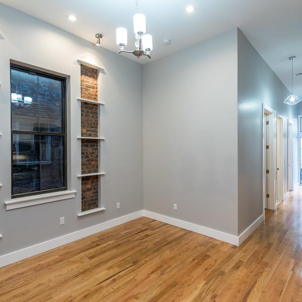 605 woodward avenue unit 1 5