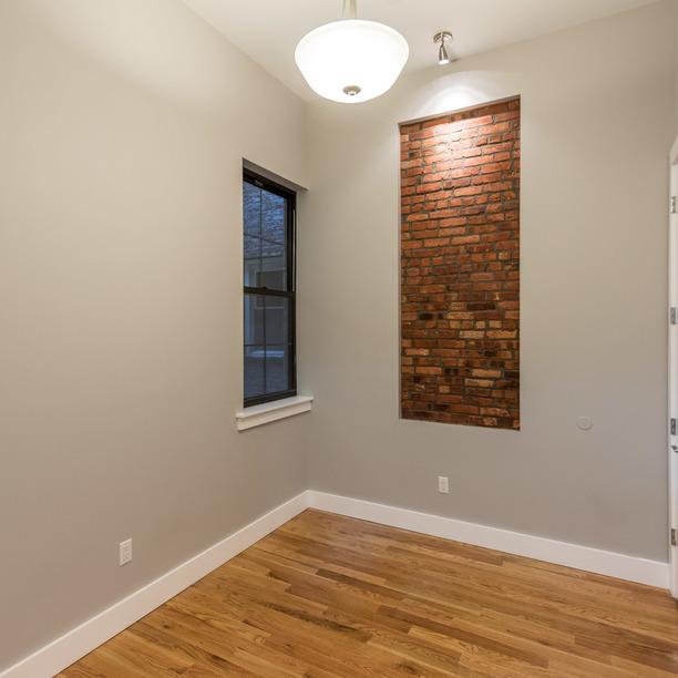 605 woodward avenue unit 1 7