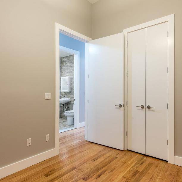 605 woodward avenue unit 1 9