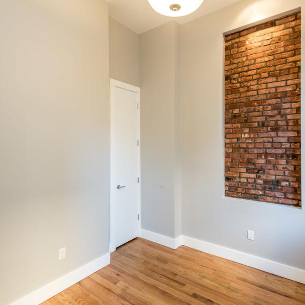 605 woodward avenue unit 1 12
