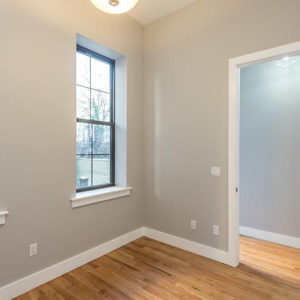 605 woodward avenue unit 1 13