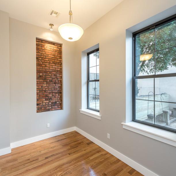 605 woodward avenue unit 1 14