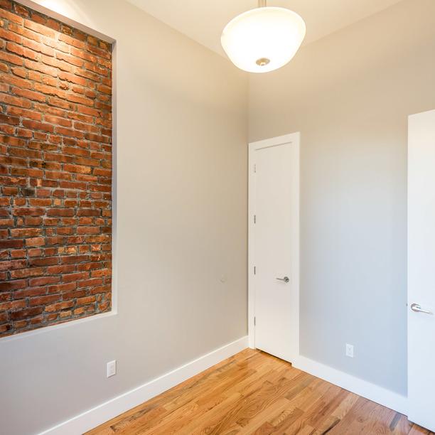 605 woodward avenue unit 1 16