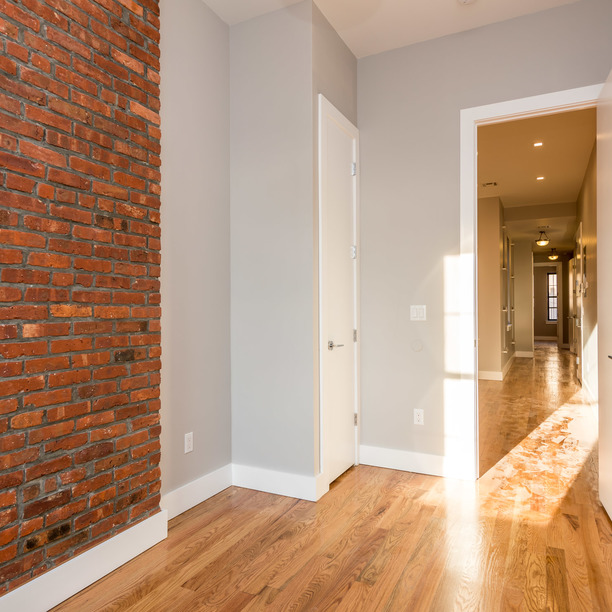 605 woodward avenue 3l 2