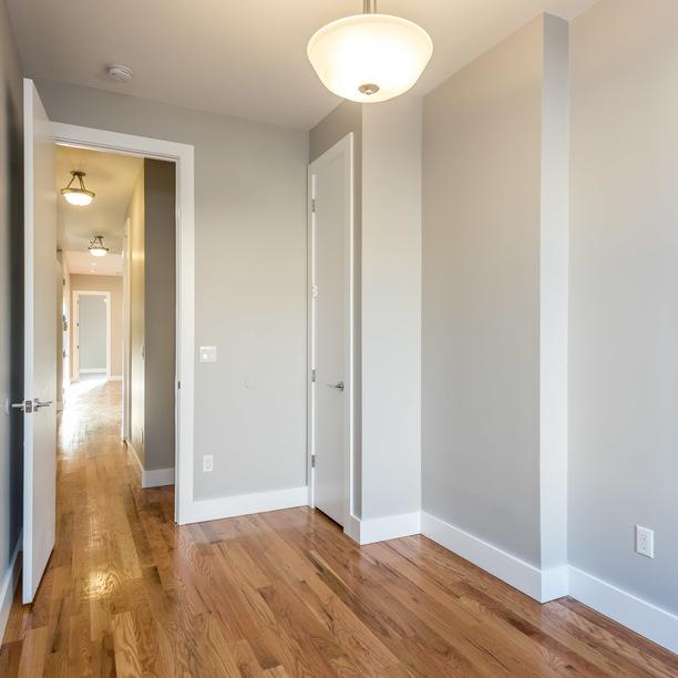 605 woodward avenue 3l 9
