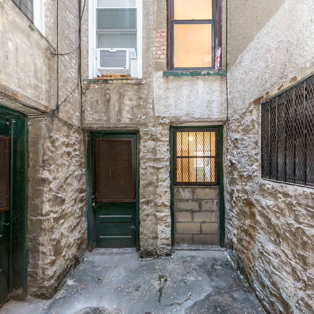 1723 madison street unit 1 17