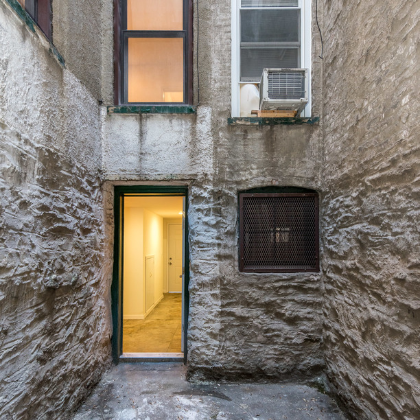 1723 madison street unit 1 18