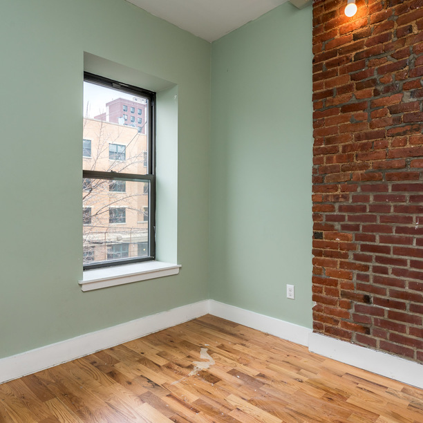 870a dekalb avenue unit 3 1