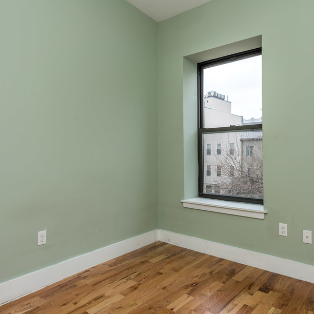 870a dekalb avenue unit 3 3